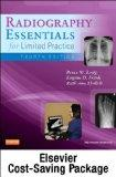 Radiography Essentials for Limited Practice - Pageburst E-Book on VitalSource (Retail Access...