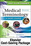 Medical Terminology Online for Medical Terminology: A Short Course (Access Code and Textbook...