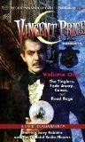 Vincent Price Presents - Volume  One: Four Radio Dramatizations (The Colonial Radio Theatre ...