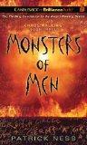 Monsters of Men (Chaos Walking Series)