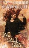 One Salt Sea: An October Daye Novel (October Daye Series)