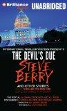 The Devil's Due and Other Stories: The Devil's Due, The Portal, Disfigured, Empathy, and Epi...