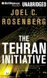 The Tehran Initiative (The Twelfth Imam series)