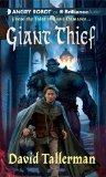 Giant Thief (Tales of Easie Damasco)