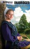 The Haven (Stoney Ridge Seasons Series)