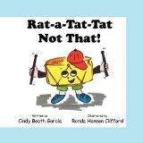 Rat-a-Tat-Tat Not That!