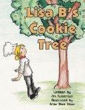 Lisa B's Cookie Tree