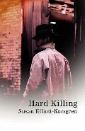 Hard Killing