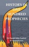 History in One Hundred Prophecies: The Globalisation and the Antichrist in the Book of Revel...