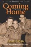 Coming Home: A Soldier Returns from Korea