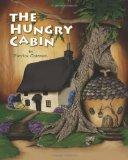 The Hungry Cabin