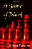 A Game of Blood
