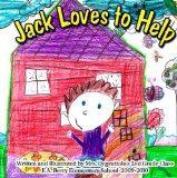 Jack Loves to Help