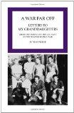 A War Far Off: Letters to My Granddaughters About My Service in the U.S. Navy in the Second ...