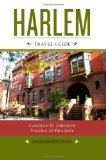 Harlem Travel Guide