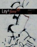 Ley & foro (Spanish Edition)