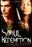 Soul Redemption: Soul Trilogy (Volume 3)