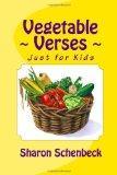 Vegetable Verses (Volume 1)