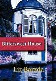 Bittersweet House