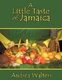 A Little Taste of Jamaica