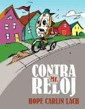 Mr. Contrareloj (Spanish Edition)