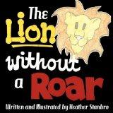 The Lion Without a Roar