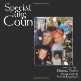 Special Like Colin