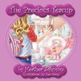 The Precious Teacup