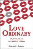Love Ordinary: It's a Relationship Thing