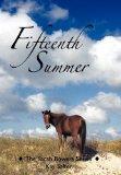 Fifteenth Summer: The Sarah Bowers Series