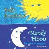 Sally Sunshine Mandy Moon