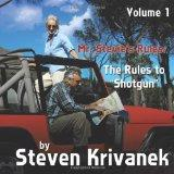 Mr. Stevie's rules: Volume 1: The rules to