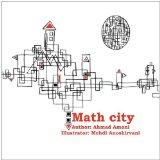 Math City