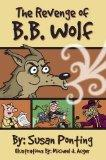 The Revenge of BB Wolf