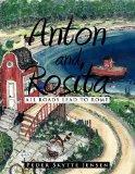 Anton and Rosita: All Roads Lead to Rome