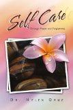 Self Care Through Prayer and Forgiveness