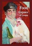 Food Gypsies Of Lovejoy