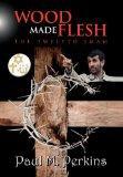 Wood Made Flesh: The Twelfth Imam