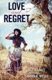 Love and Regret