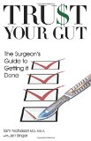 Trust Your Gut: The Surgeon's Guide To Getting It Done