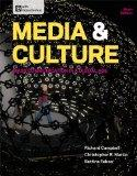 Media & Culture: Mass Communication in a Digital Age