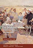 Making of the West 3e v2 & Sources for The Making of the West 4e V2 & Candide