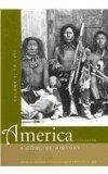 America: A Concise History 5e V1 & Student's Guide to History 12e