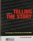 Telling the Story 5e & Working with Words 8e