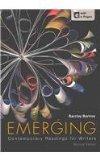 Emerging 2e & A Pocket Style Manual 6e