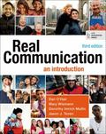 Real Communication : An Introduction