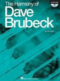 Harmony of Dave Brubeck