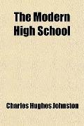 The Modern High School