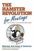 Hamster Revolution for Meetings