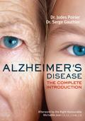 Alzheimer's Disease : The Complete Introduction